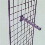 Решетки и навесные элементы